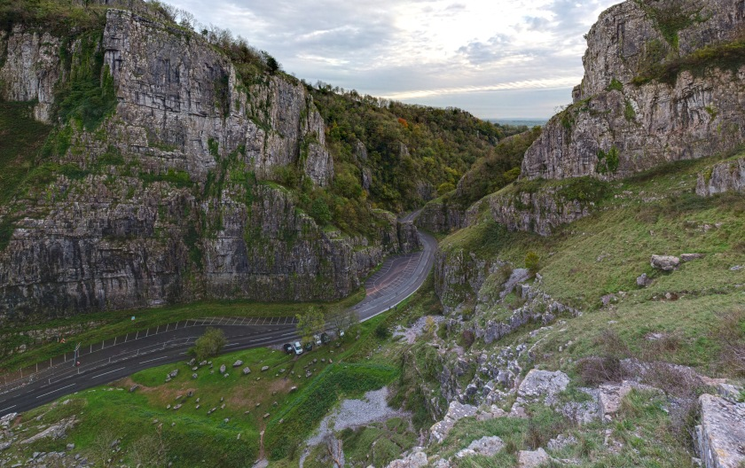 Cheddar_Gorge,_Somerset,_UK_-_Diliff.jpg